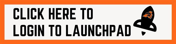 Click to login to launchpad