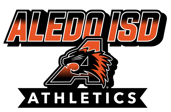 aledo athletics