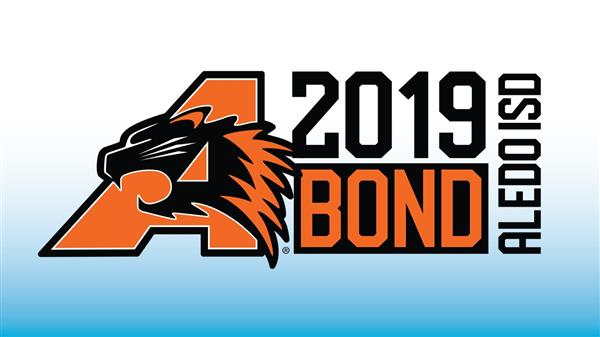 Aledo ISD Voters Approve Bond Proposal