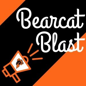 Bearcat Blast Enewsletter