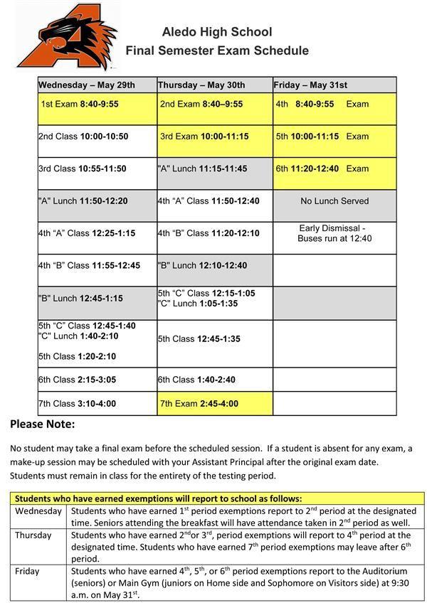 Sjsu Final Exam Schedule Fall 2020.Uta Final Exam Schedule Spring 2020 Schedule 2020