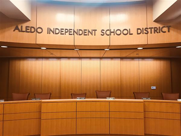 School Board Approves New Staffing Positions for 2019-2020
