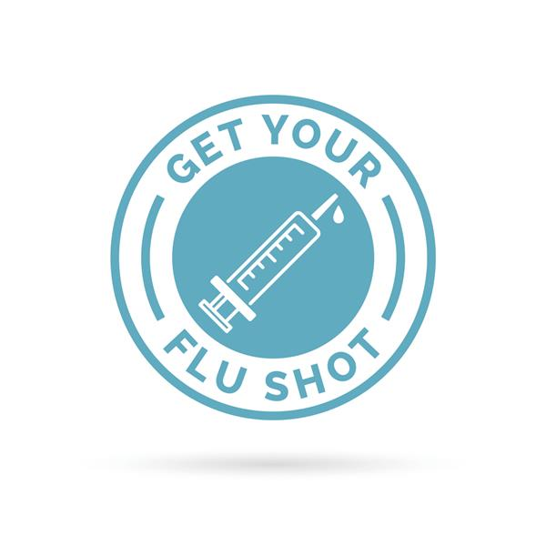 Aledo ISD Hosting Flu Shot Clinics in October
