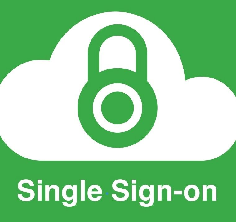 Student Single Sign-On