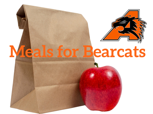 Aledo ISD continues summer meal service through July